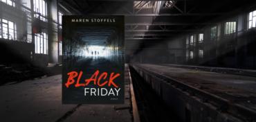 recensie Black Friday