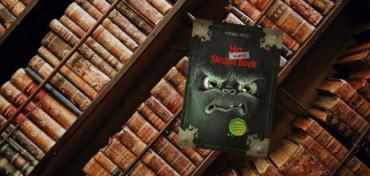 recensie Het Kleine Slechte Boek