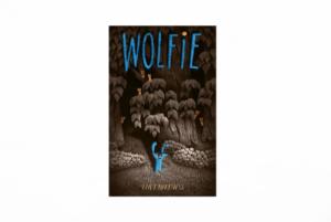 recensie Wolfie