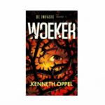 cover Woeker