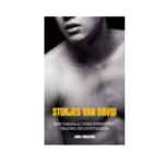 Cover Stukjes van David