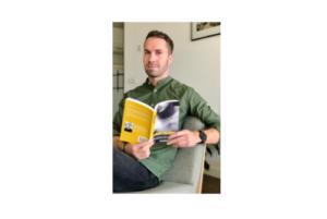 Interview Joris Hoekstra